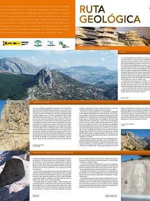 13-puntos-geologicos-importantes