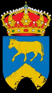 ayuntamiento-cuevas-del-becerro