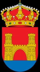 ayuntamiento-de-ardales