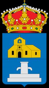ayuntamiento-de-carratraca