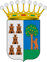 ayuntamiento-de-teba