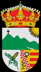 ayuntamiento-sierra-de-yeguas