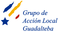 Grupo de Acción Local Guadalteba