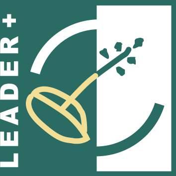 leader +