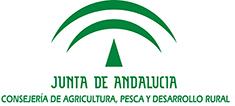 Logo Junta de andalucia - Agencia de Agricultura, Pesca y Desarrollo Rural