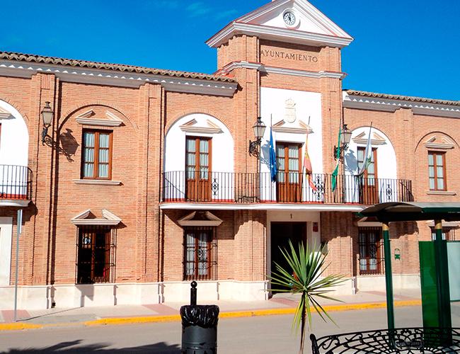 sierra-de-yeguas-municipio-de-guadalteba