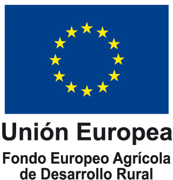 union europea fondo agricola de desarrollo rural